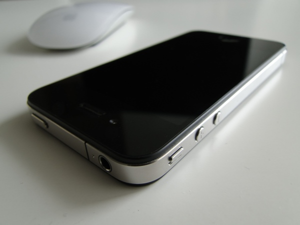 iphone4_close