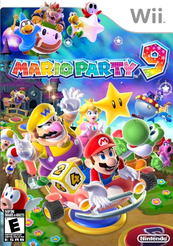 mario_party_9_box_art