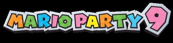 mario_party_9_logo