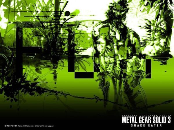 metal_gear_solid_3_snake_eater