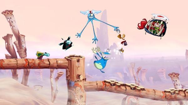 rayman-origins-jump