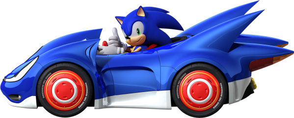 sonic_racing