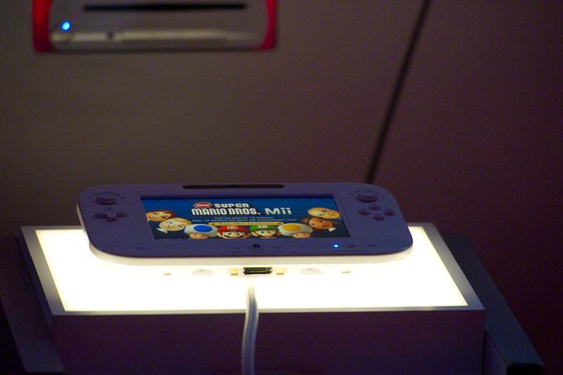Latest Nintendo News Wii_u_mario1