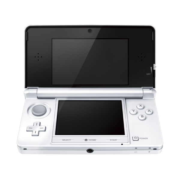 3ds_ice_white
