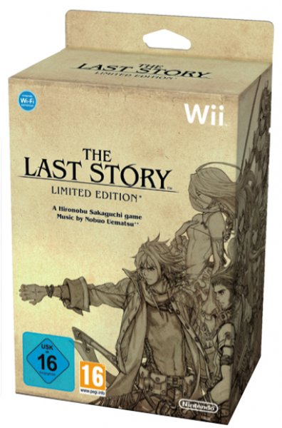 last_story_limited_edition