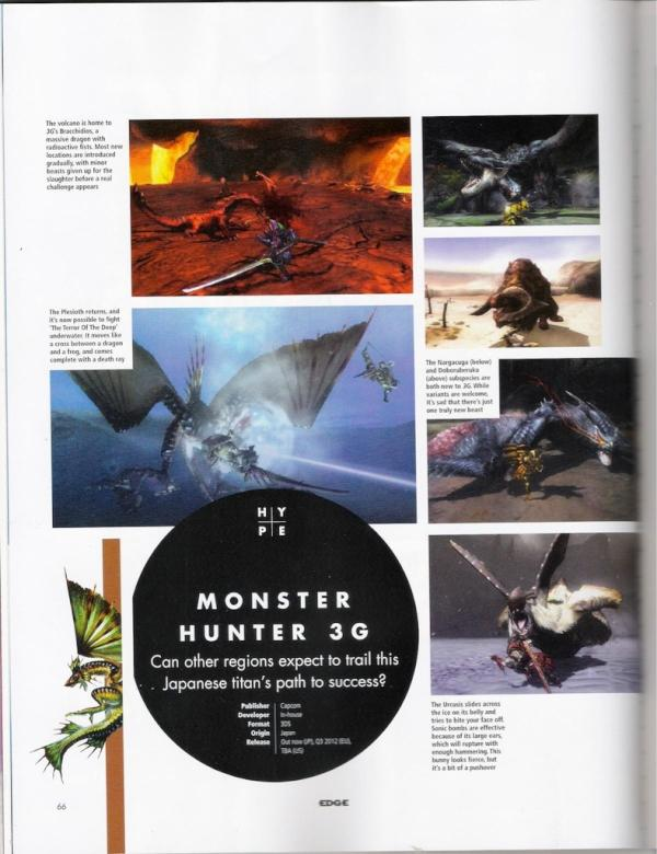 monster_hunter_tri_g_scan
