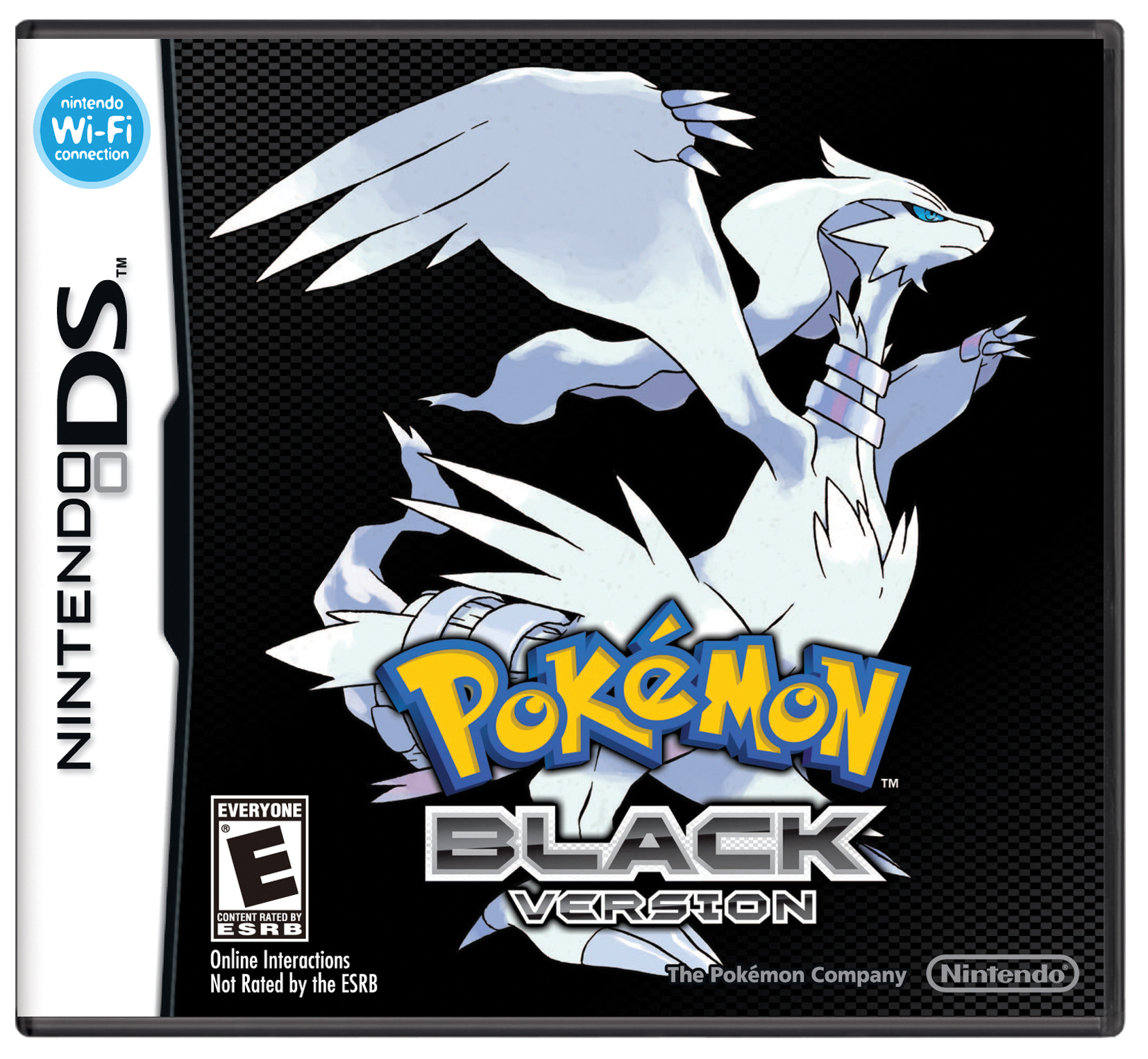 pokemon black and white 2 descargar nds
