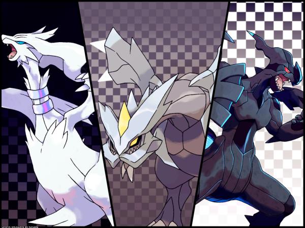 pokemon_unova_dragons