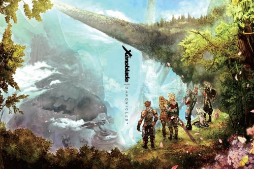 xenoblade_us_cover_1