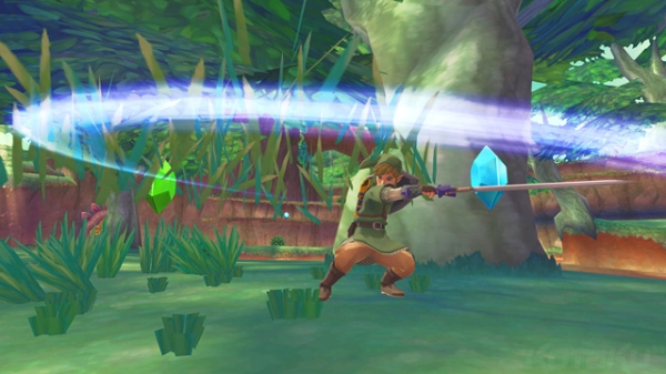 zelda_skyward_sword