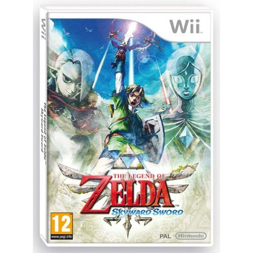zelda_skyward_sword_alt_box_art