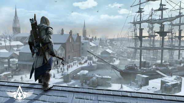 assassins_creed_3_screen1