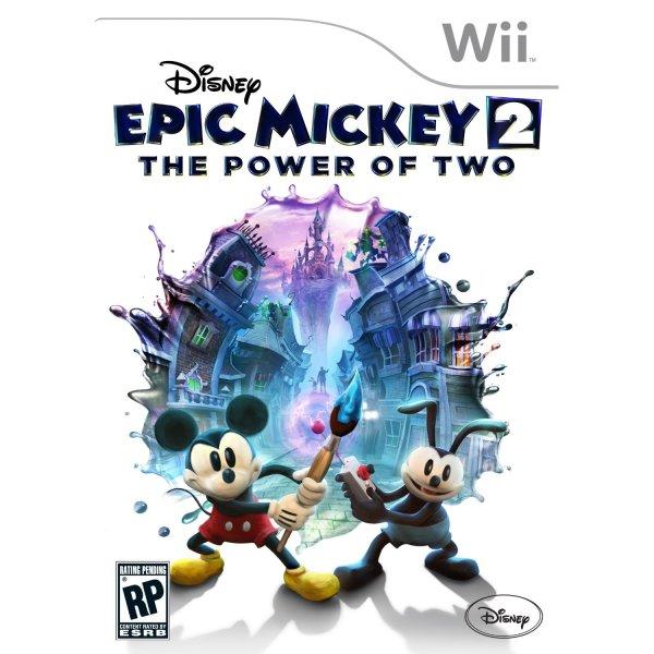 epic_mickey_2_wii_boxart