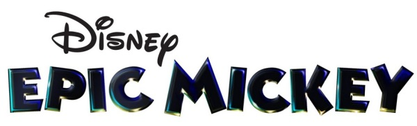 epic_mickey_logo