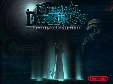eternal_darkness_logo