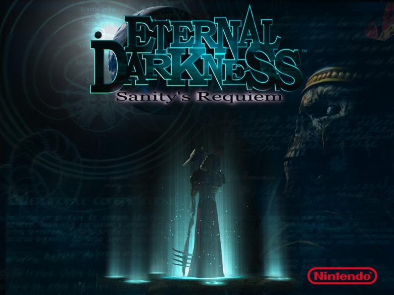eternal_darkness_logo