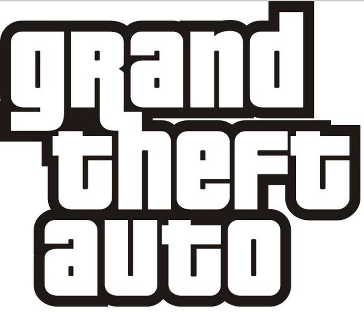 Grand Theft Auto V Coming In The Autumn My Nintendo News Gta 5 Coloring Pages