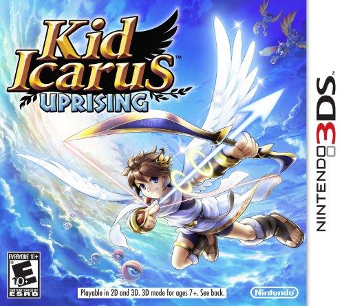 kid_icarus_box_art