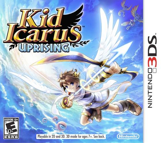 kid_icarus_uprising_box_art
