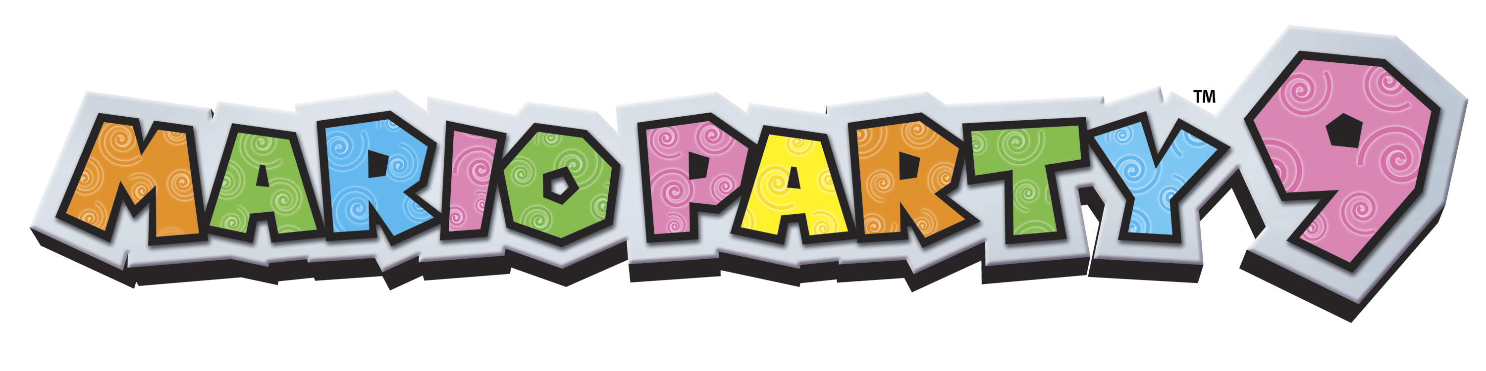 Mario Party Island Ds Review
