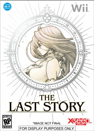 the_last_story_us_box_art