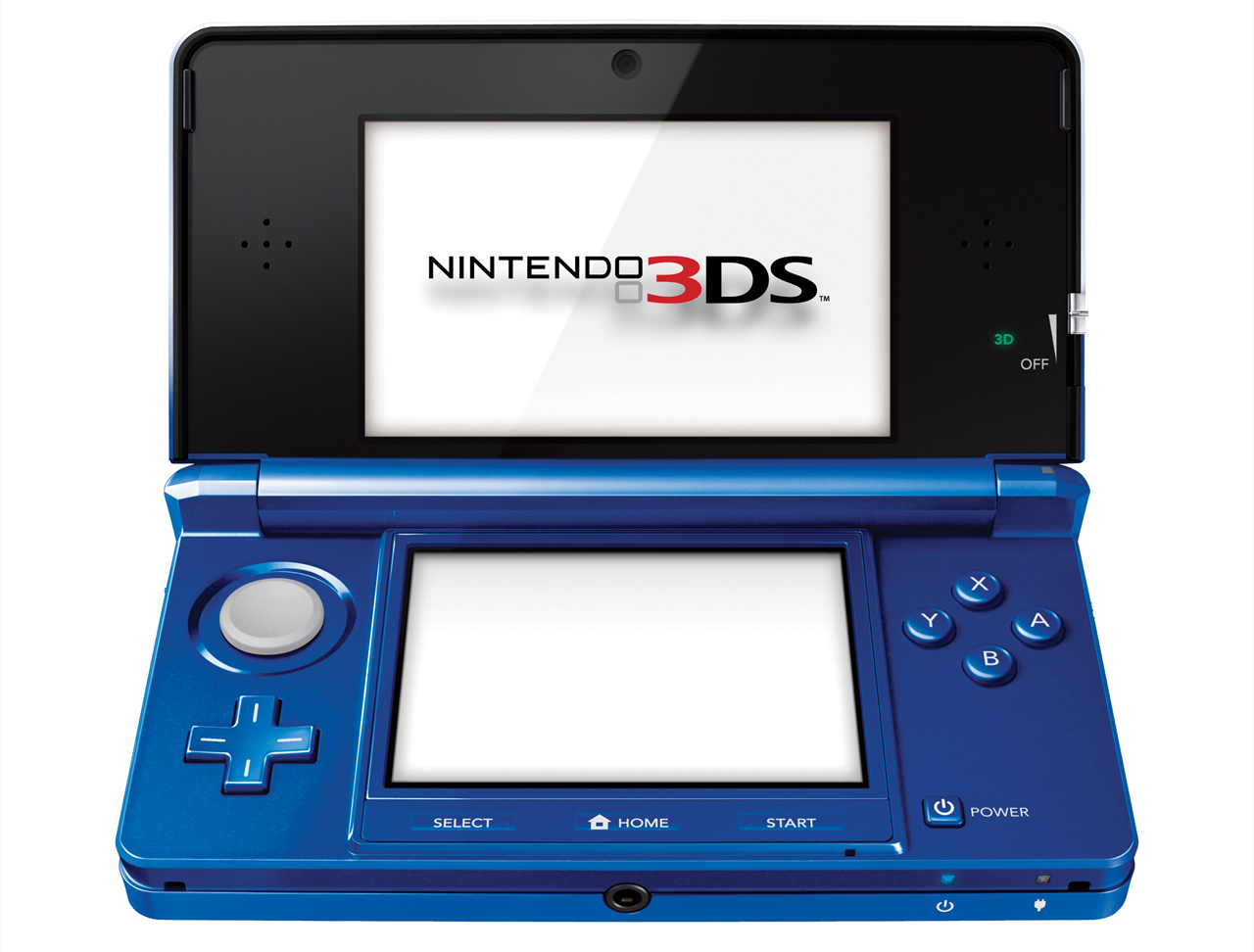 nintendo 3ds system update is live in north america and europe my nintendo news. Black Bedroom Furniture Sets. Home Design Ideas
