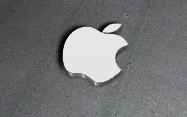apple_logo_silver
