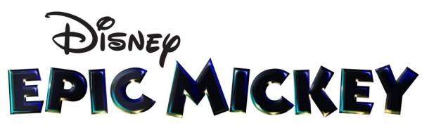 epic_mickey_logo