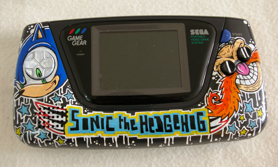 [Image: game_gear_sonic.jpg]
