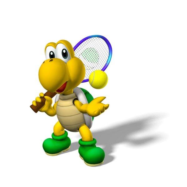 mario_tennis_koopa