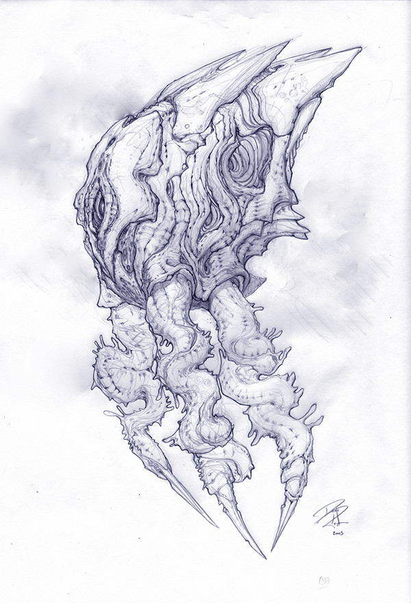 metroid_concept_art