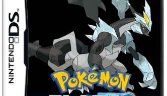 Pokemon Black And White 2 Has New Story And Features | My Nintendo News