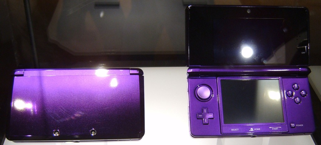Another 3DS color? Purple_3ds