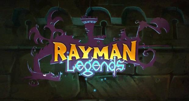 rayman legends pc 01net
