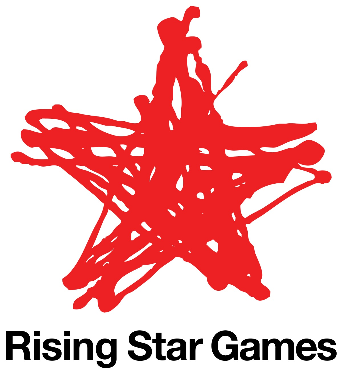 Rising Star Games Teasing New JRPG Next Week