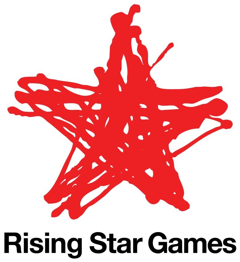 Stargames Stars