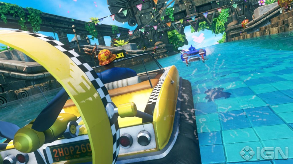 Sonic and All Stars Racing Transformed confirmed for 3DS Sonic_racing_transformed