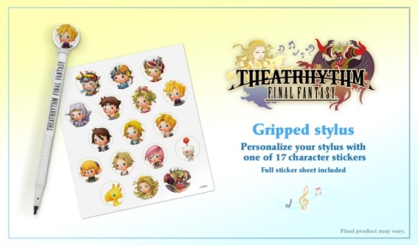 theatrhythm_final_fantasy_pre_order