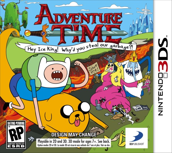 adventure_time_3ds_box_art