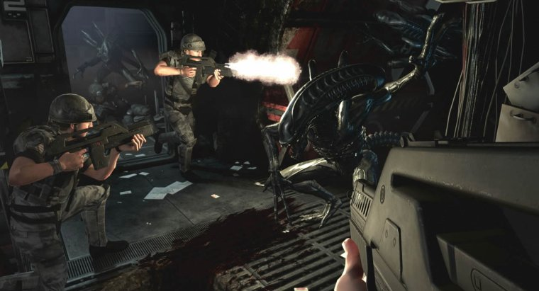 aliens_colonial_marines_shoot