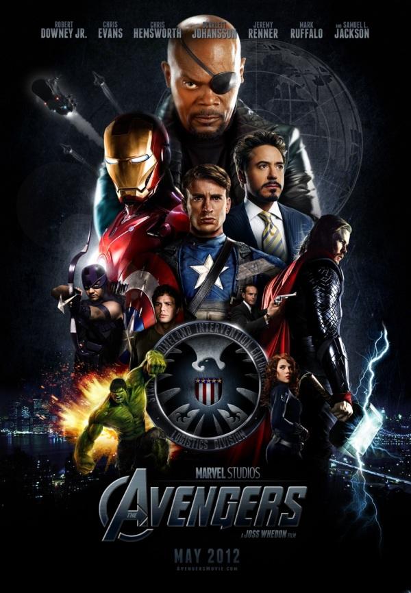 avengers_movie_poster