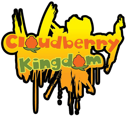 cloudberry_kingdom.jpg?w=604