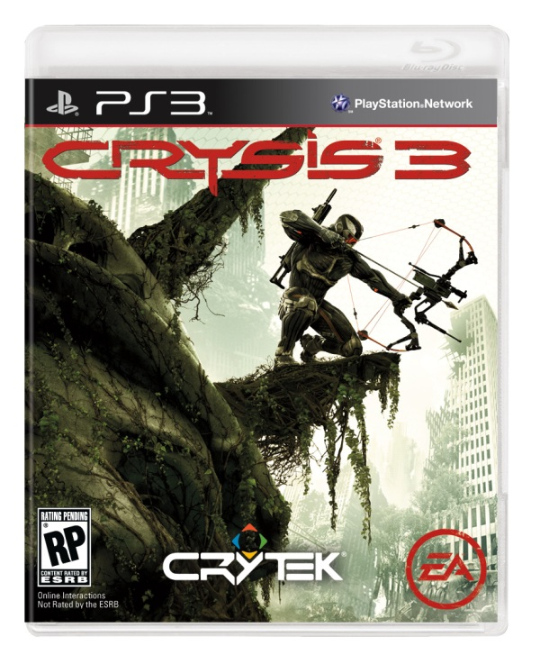 crysis_3_ps3_box_art