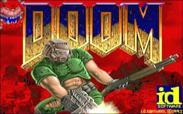 doom0201