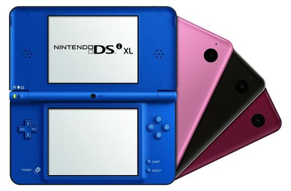 dsi_xl_colours