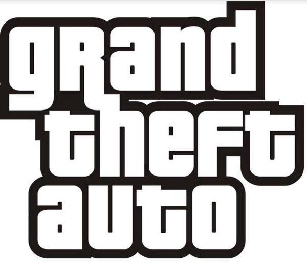 grand_theft_auto_logo
