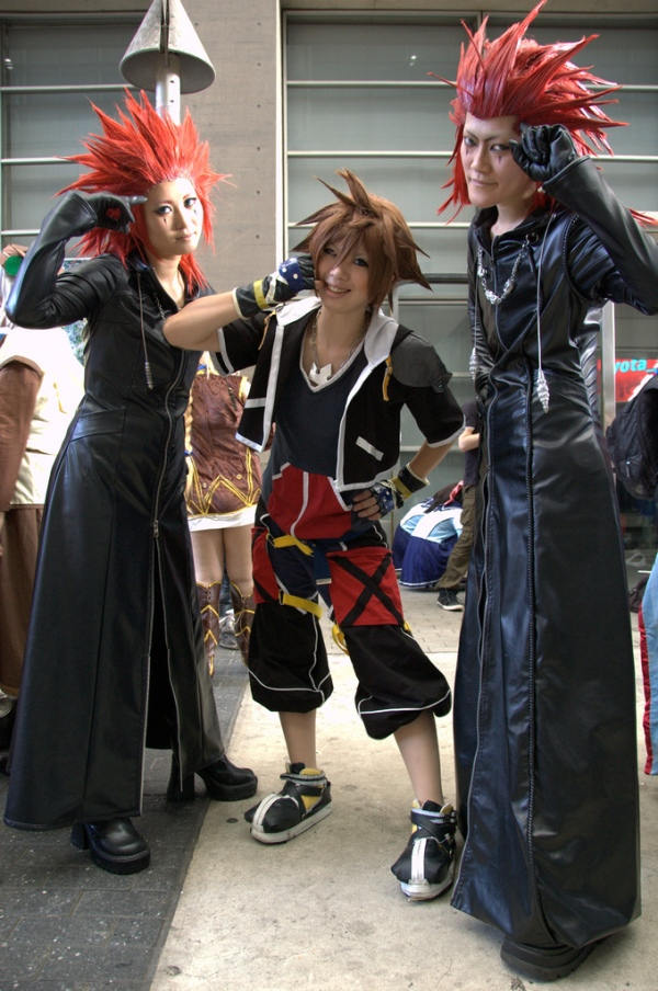 kingdom_hearts_cosplay