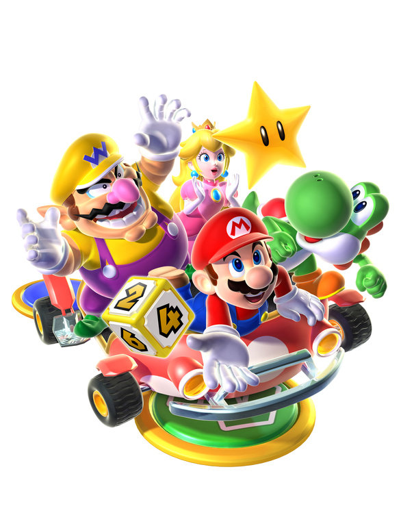 mario_party_characters