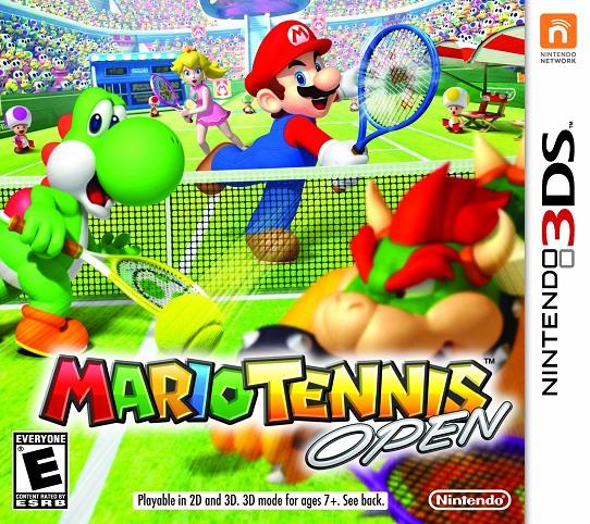 mario_tennis_open_box_art