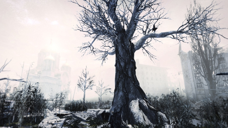 metro_last_light_tree